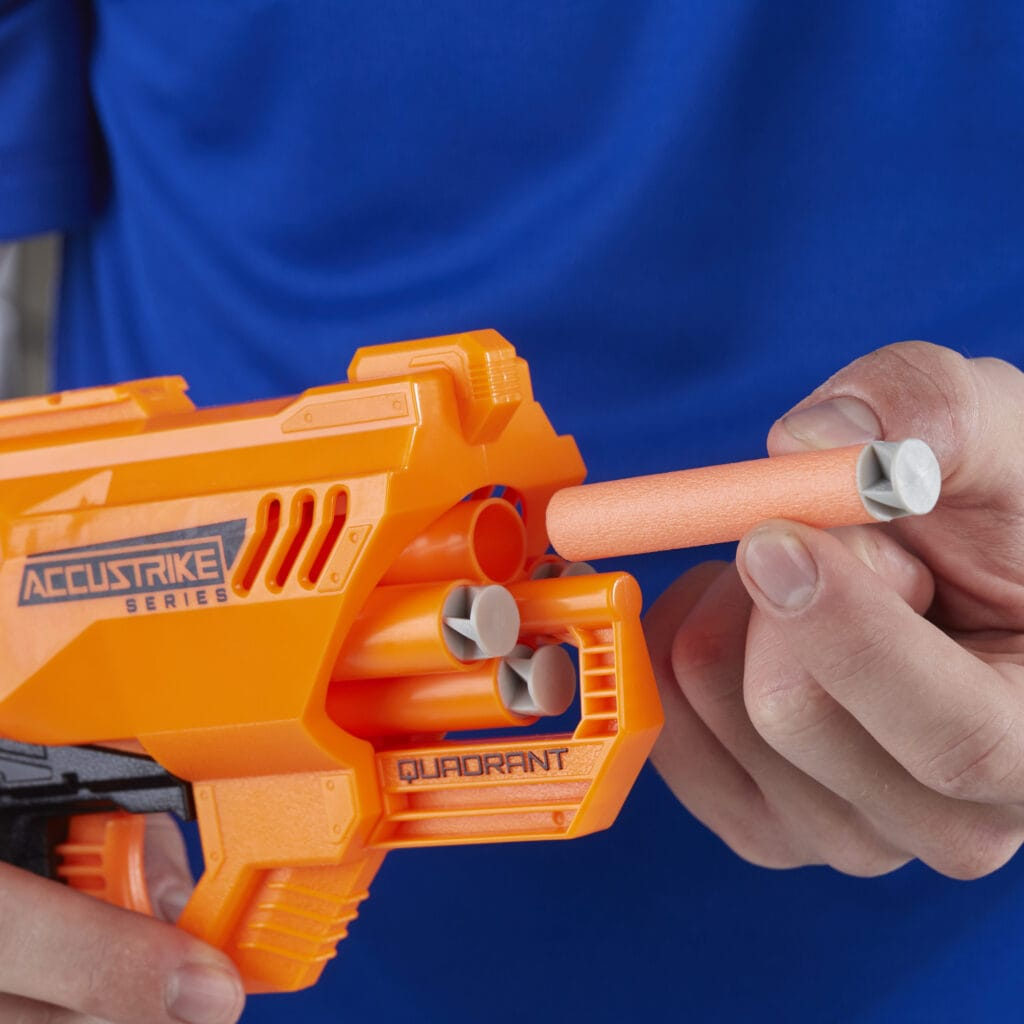 Nerf Blaster Sale