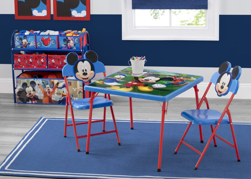 Toddler Playroom Set Sale