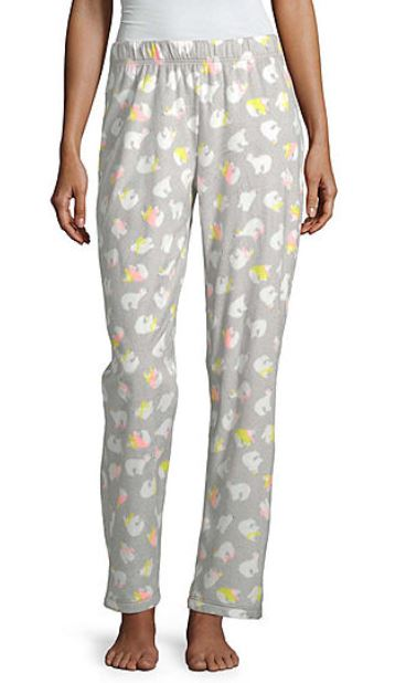 Pajama Pants Sale
