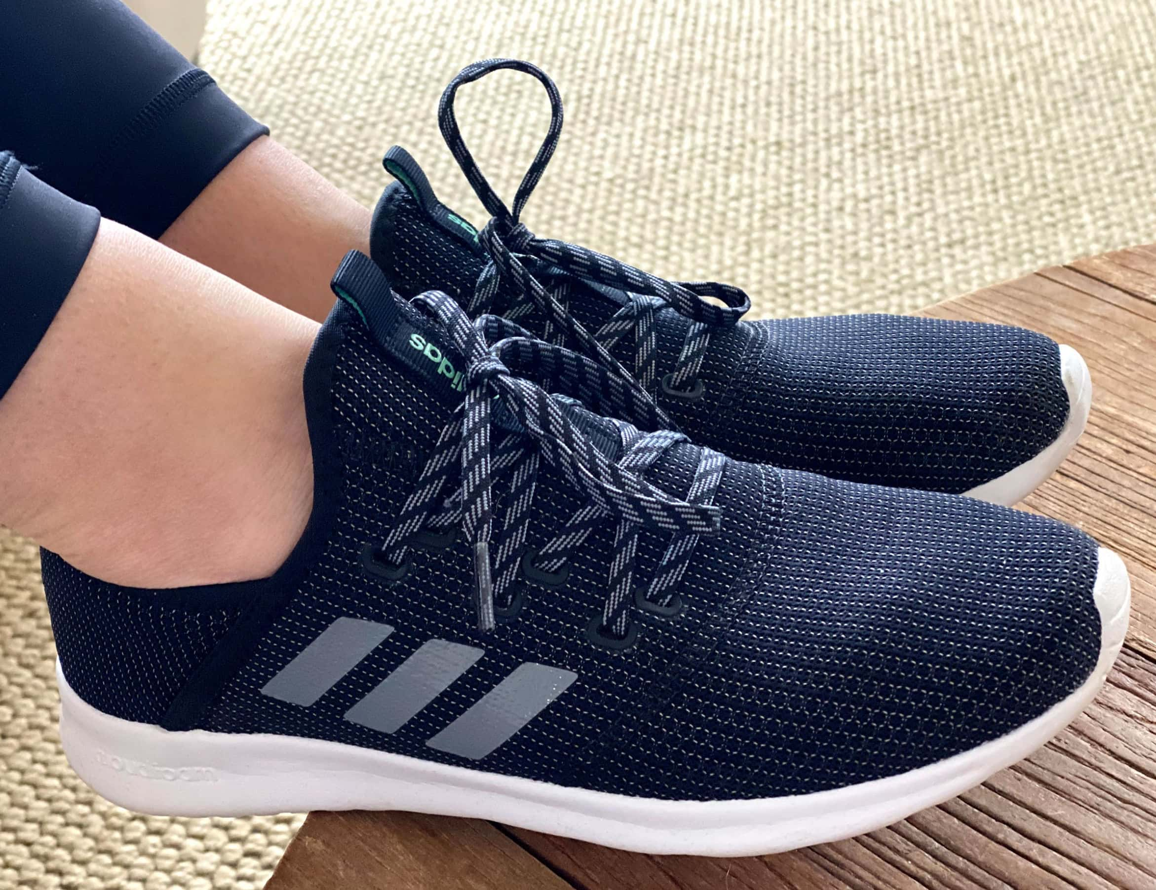 Kohl's Adidas: The Must Have List for