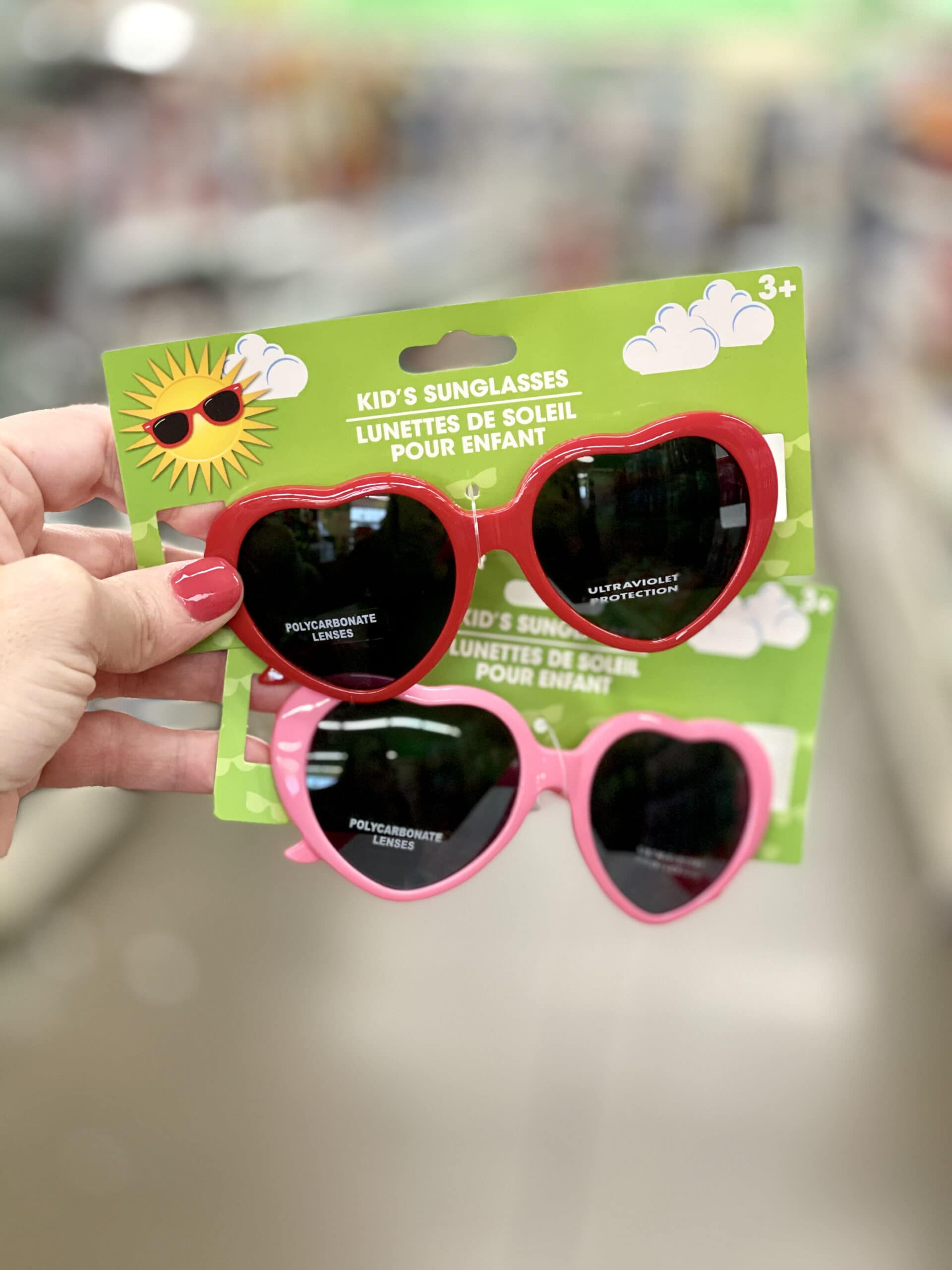 dollar tree sunglasses