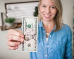 How To Save Money (And a 4-Week Challenge!)