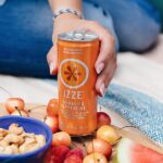 IZZE Sparkling Juice Variety Pack