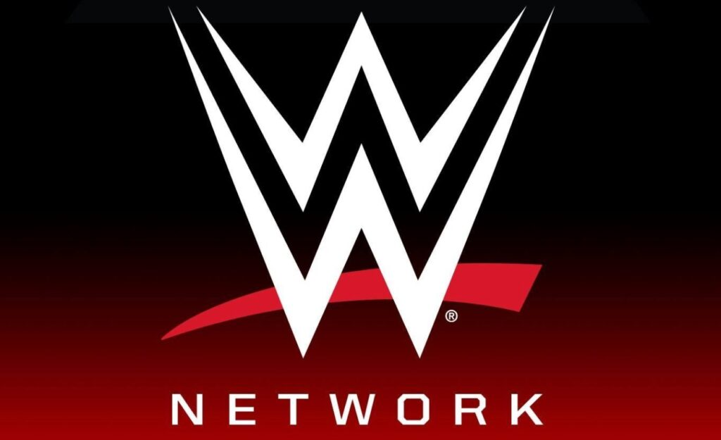 Stream WWE Network Free
