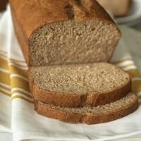 Cake Mix Banana Bread (Just 6 ingredients)