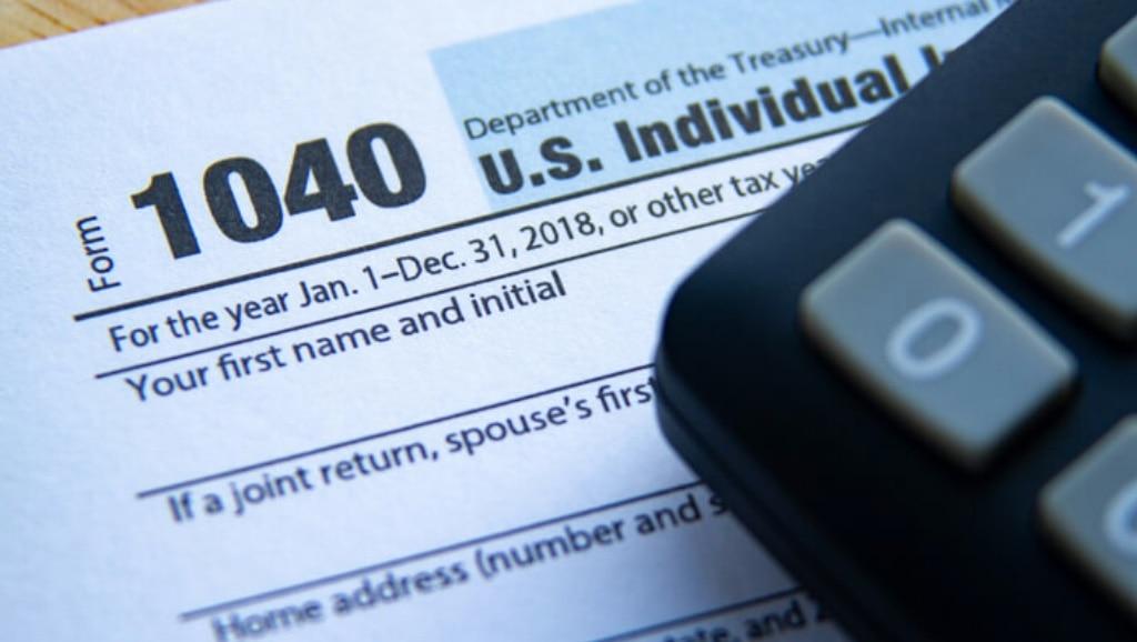 Tax Day Freebies 2021