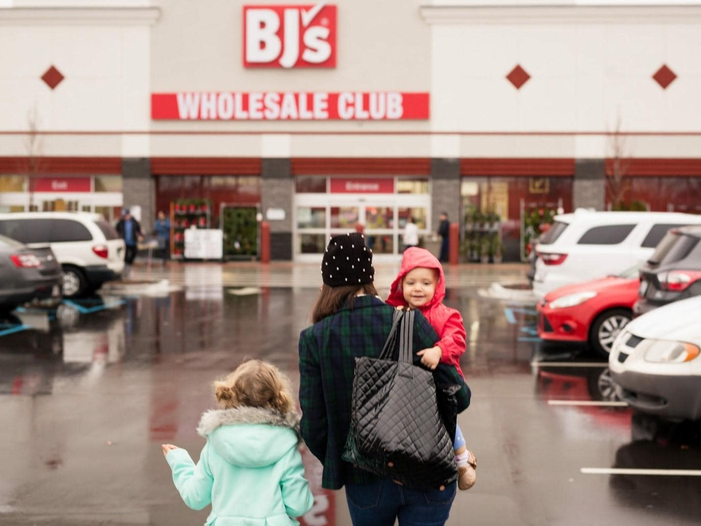 Sam's Club Vs Costco Vs BJ's Membership Deals