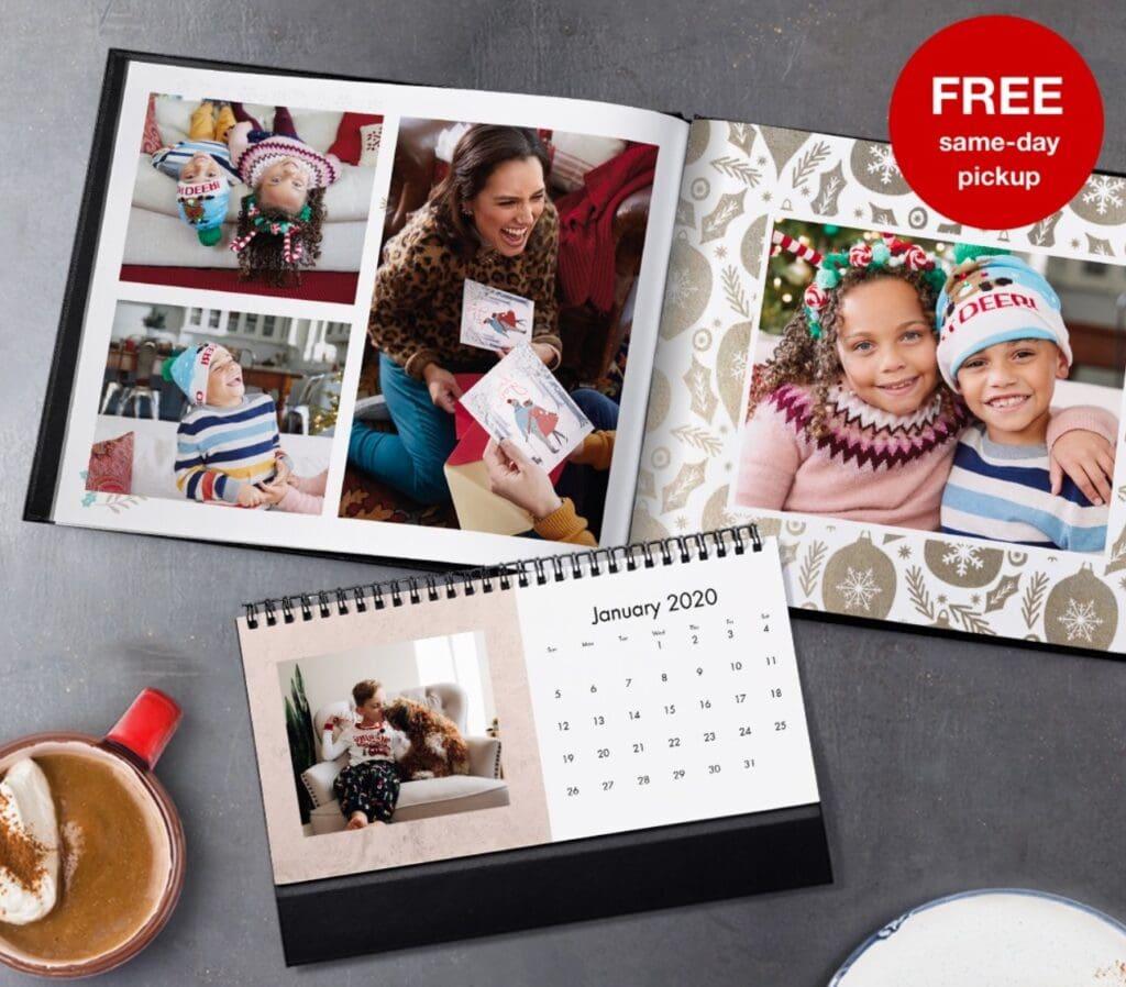 CVS Photo Deals
