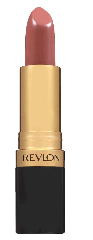 revlon beauty