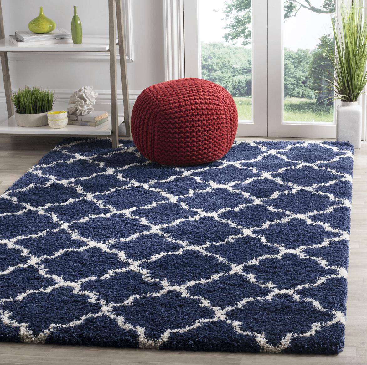 wayfair rugs