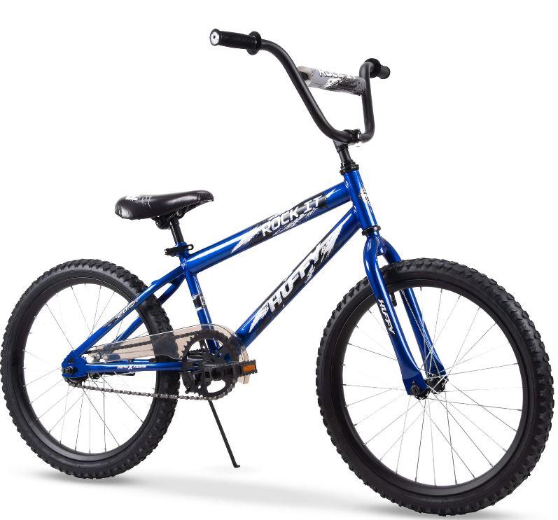 huffy bike in stock