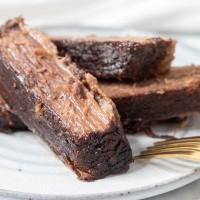 Easy Oven-Baked Beef Brisket Recipe {Grandma's Beef Brisket}