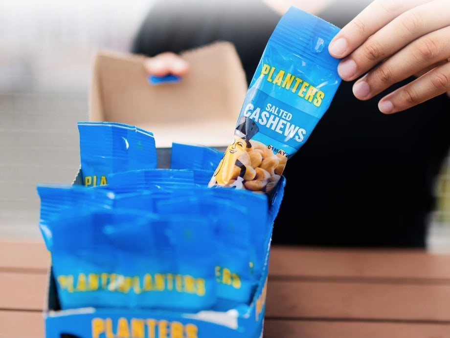 planters peanuts save huge on amazon prime day