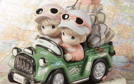 boy girl in car