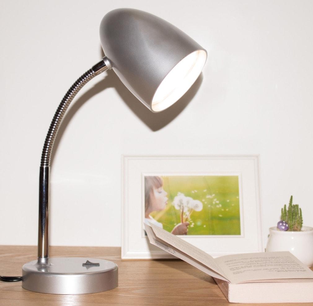 virtual school desk lamp