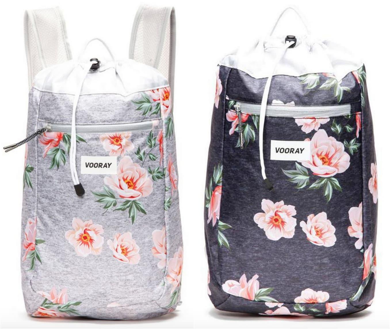 vooray bags