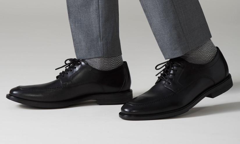 clarks men shoes sale