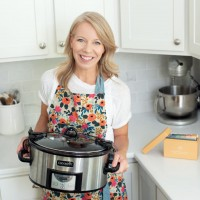 Crocktober Challenge Week One Update .... 20 yummy Slow Cooker Recipes in 20 Days!