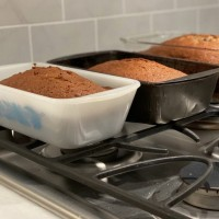 Quick and Easy Pumpkin Bread Recipe (So GOOD for Fall!)