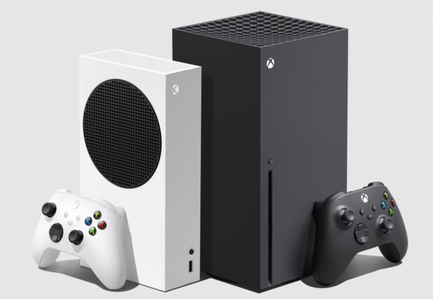 When Can I Order The Xbox Series X?