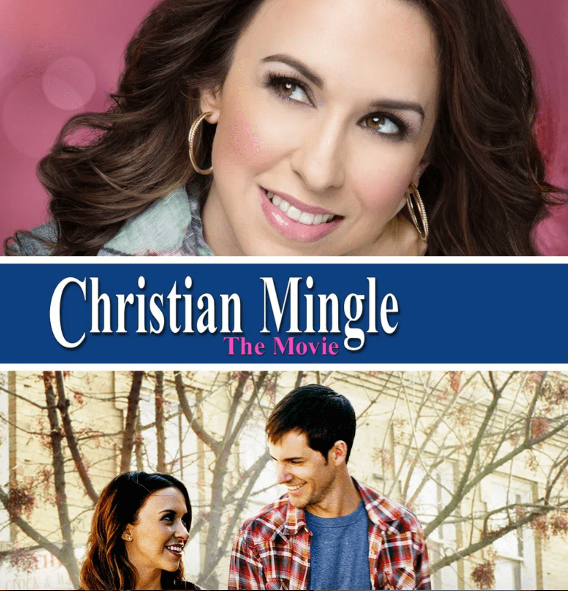 christian mingle pureflix