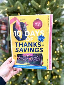 thanks-savings