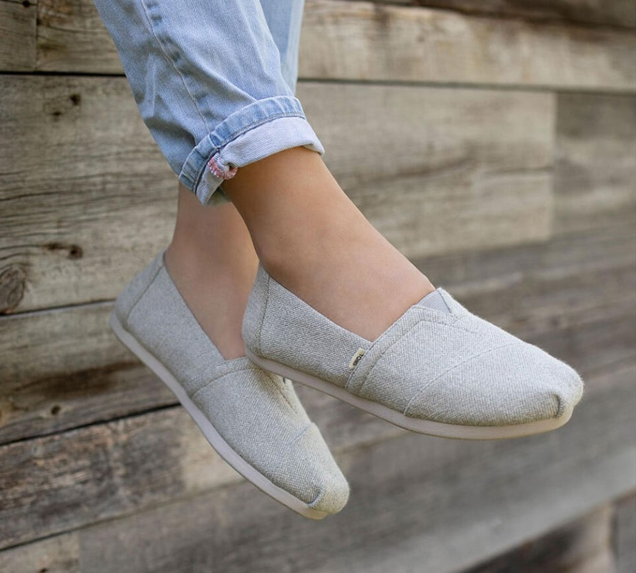 Toms Surprise Sale   Save Up to 70% On