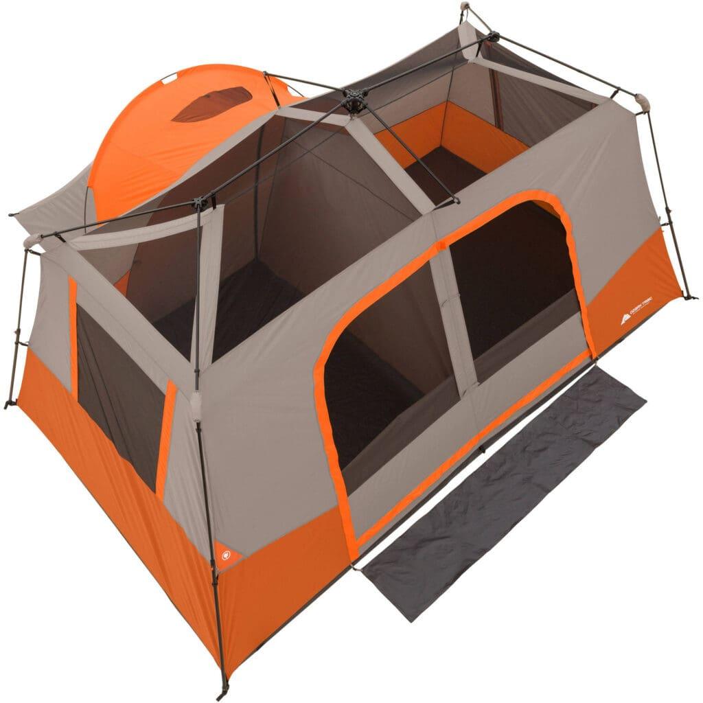 Ozark Trail Tent Sales