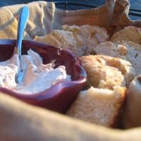 Copycat Texas RoadHouse Cinnamon Butter . . . YUMMMM!!!