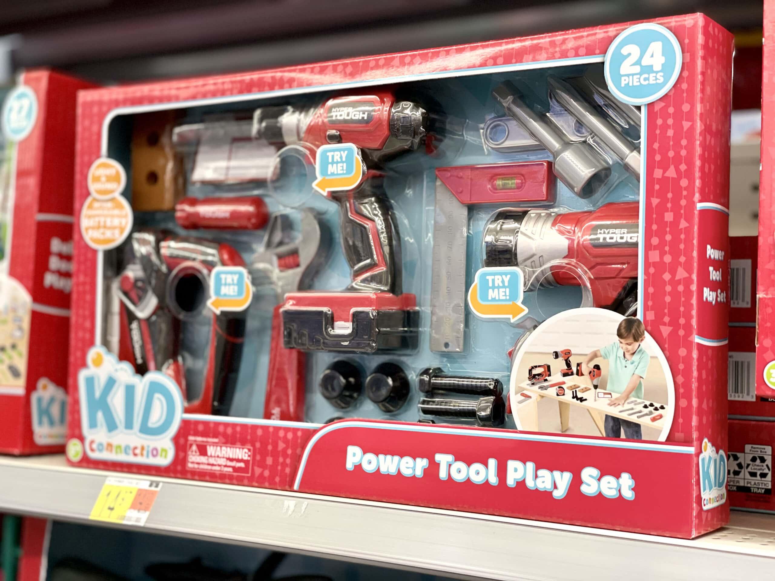 walmart toys