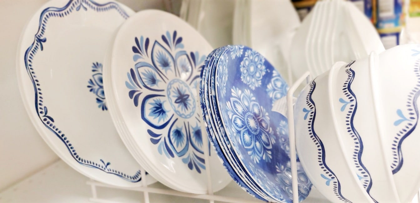 Corelle Dishes Make Great Dinnerware Sets They Re Unbreakable