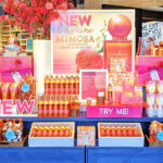 bath body works