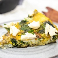 Eggs Florentine Recipe (Try Delicious Meal Today!)