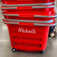 7 Tips To Know Before Shopping at Michaels Craft Store