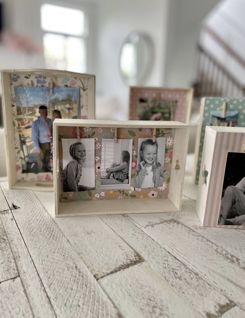 dollar tree crafts for mother's day