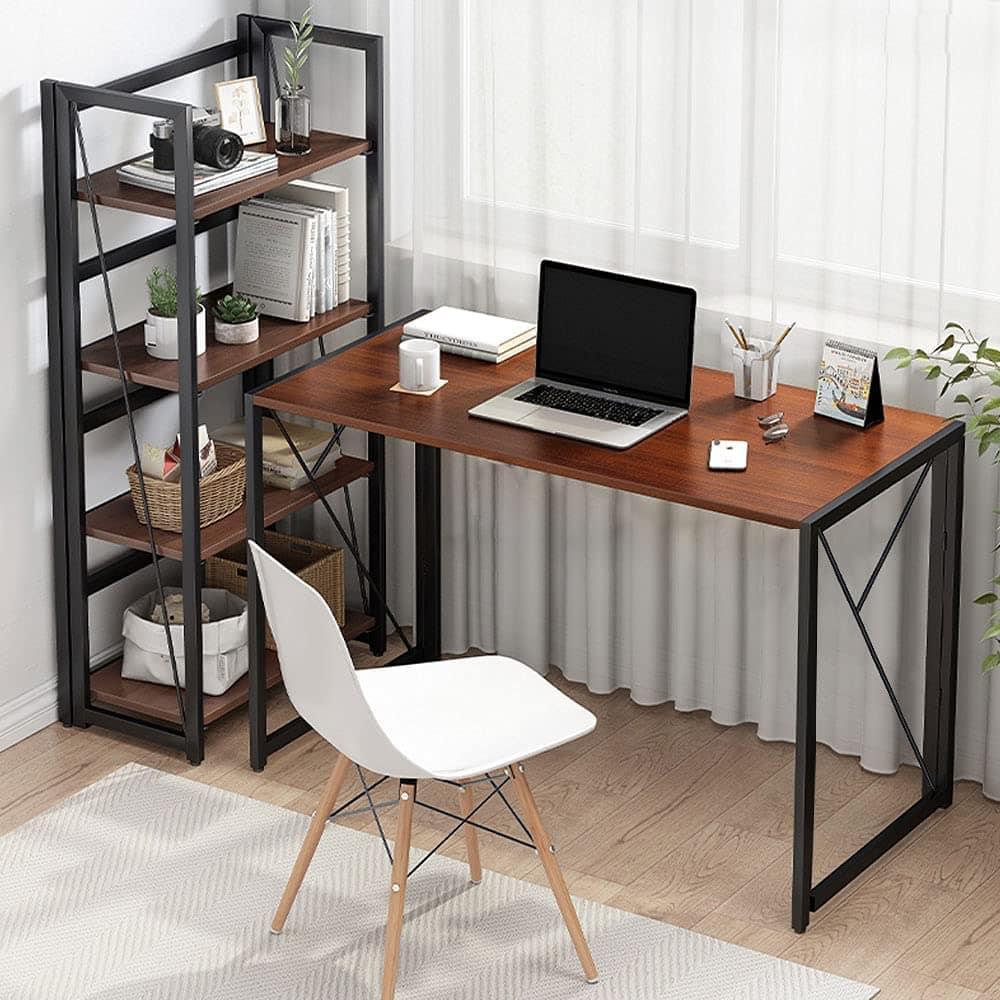 amazon desk