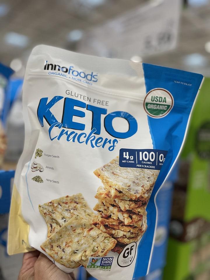 costco-keto-crackers