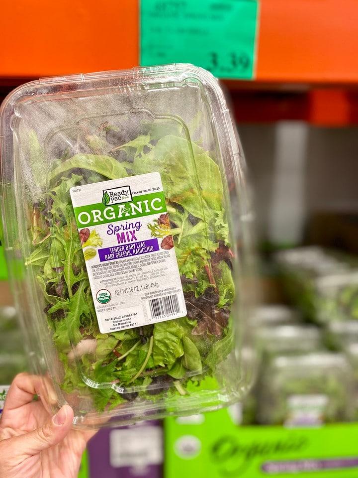 costco-salads-healthy