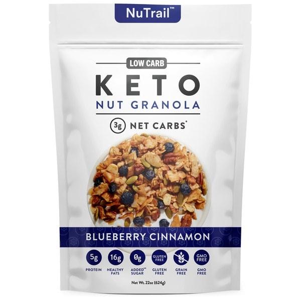 costco-keto-granola