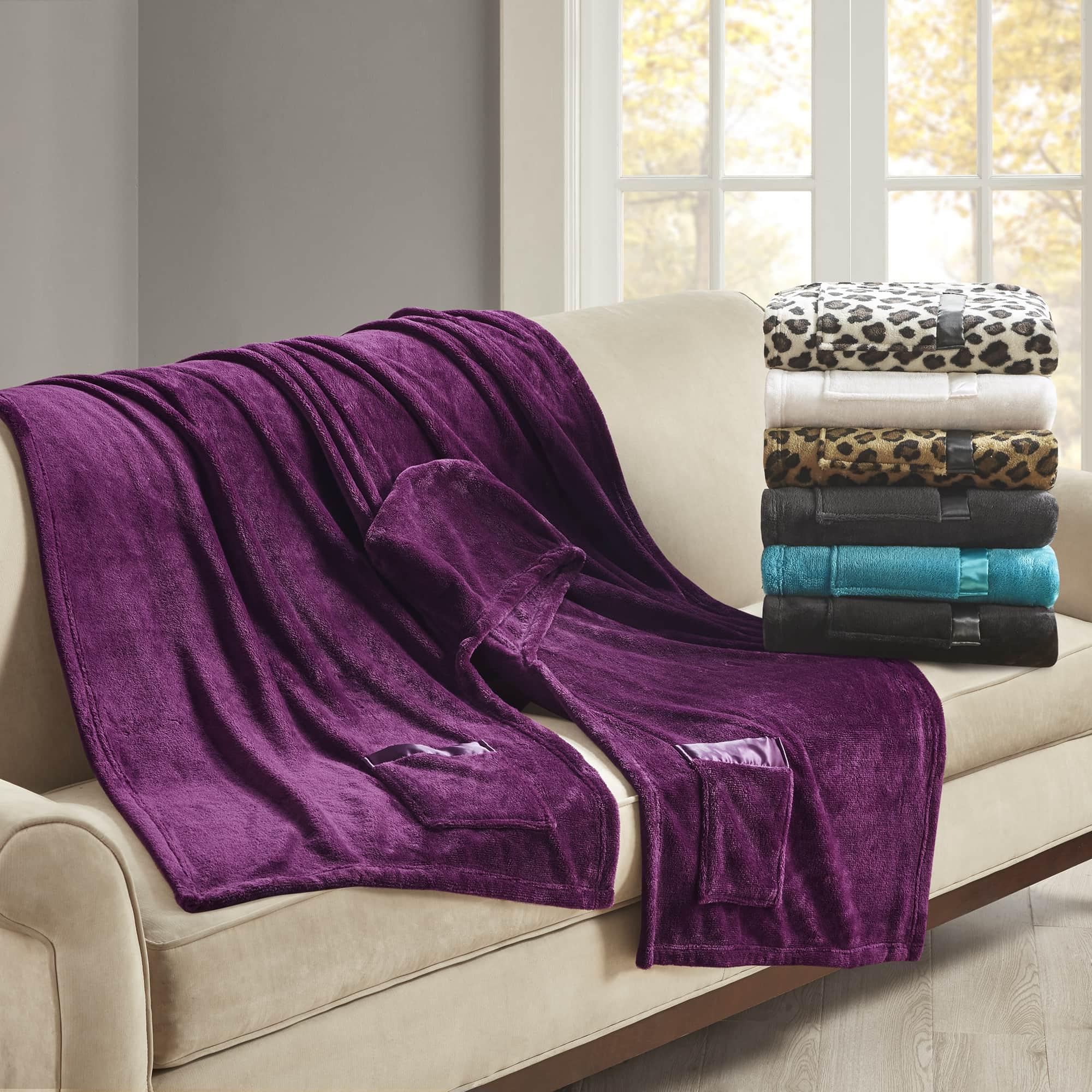 walmart blanket