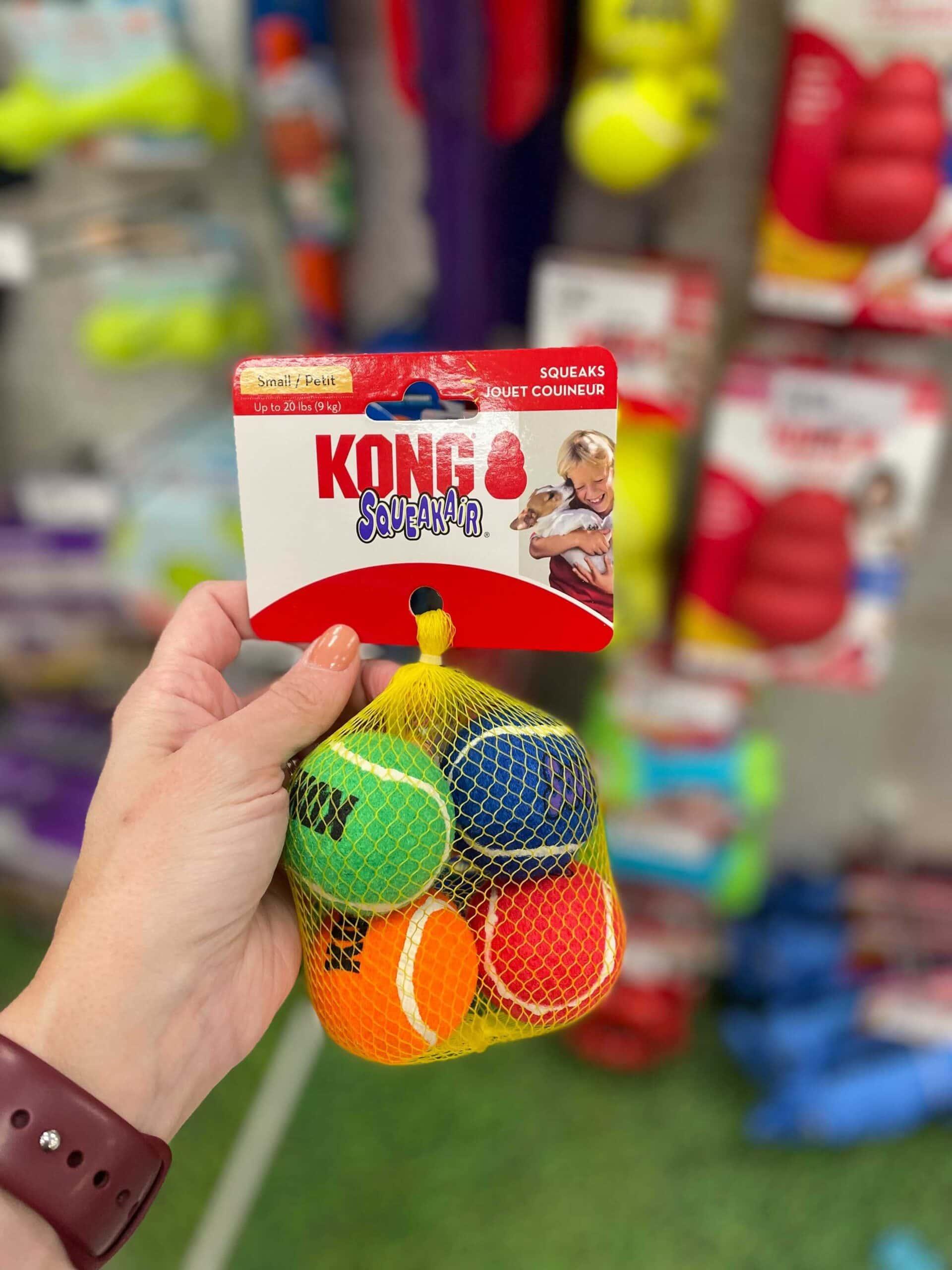 target dog toy sale