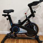 amazon bike