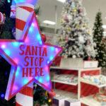 target christmas toys