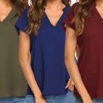 amazon shirts