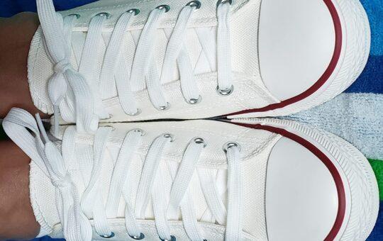 amazon sneakers