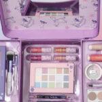 ulta beauty box