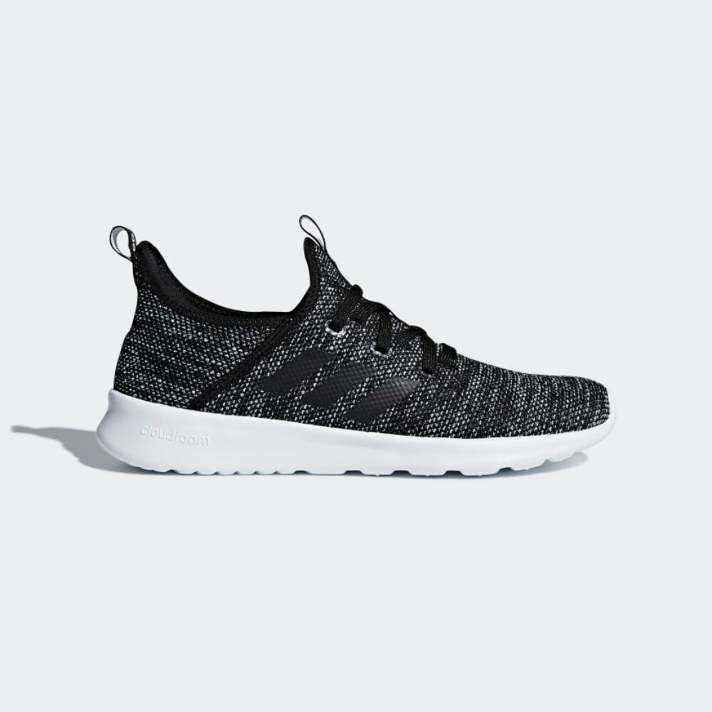 giveaway_adidas cloudfoam_square