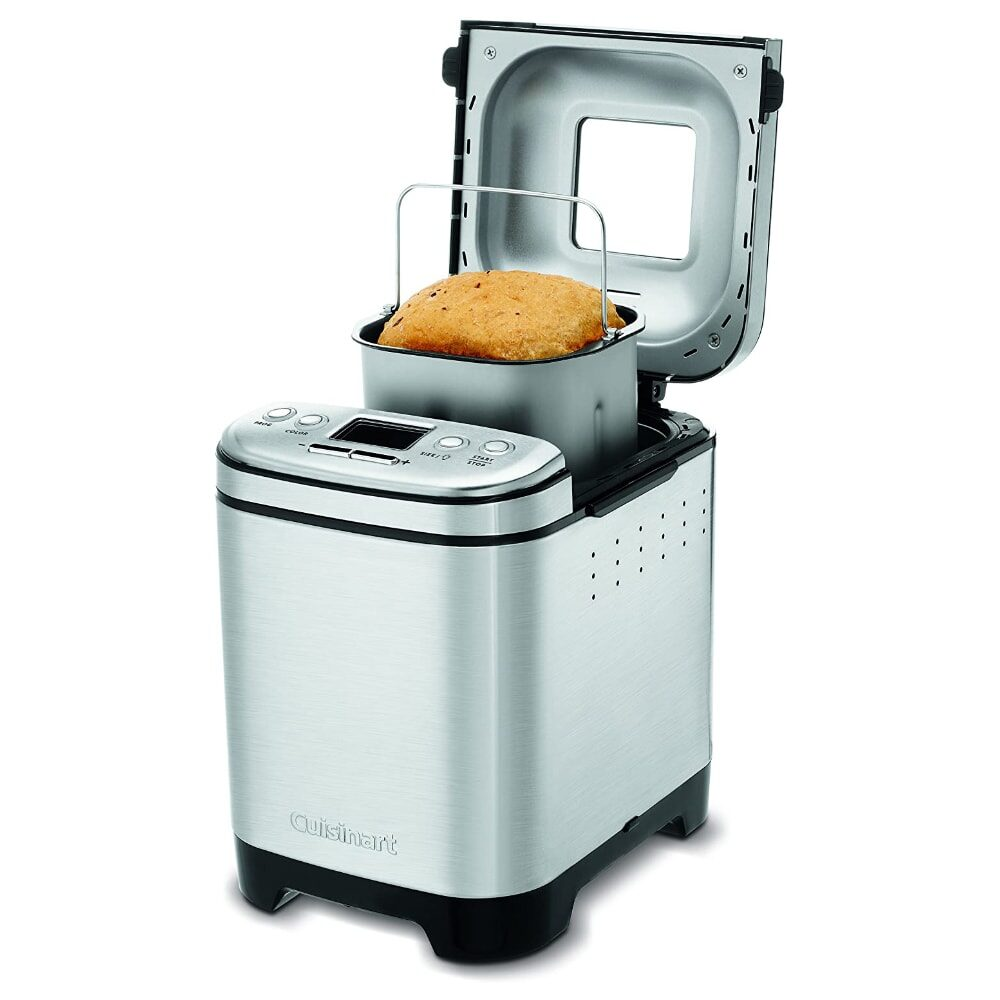 giveaway_bread machine_square