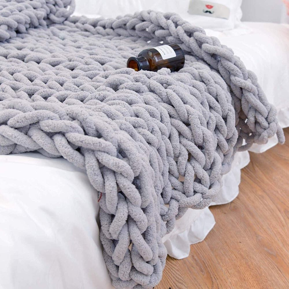 giveaway_cozy blanket_square