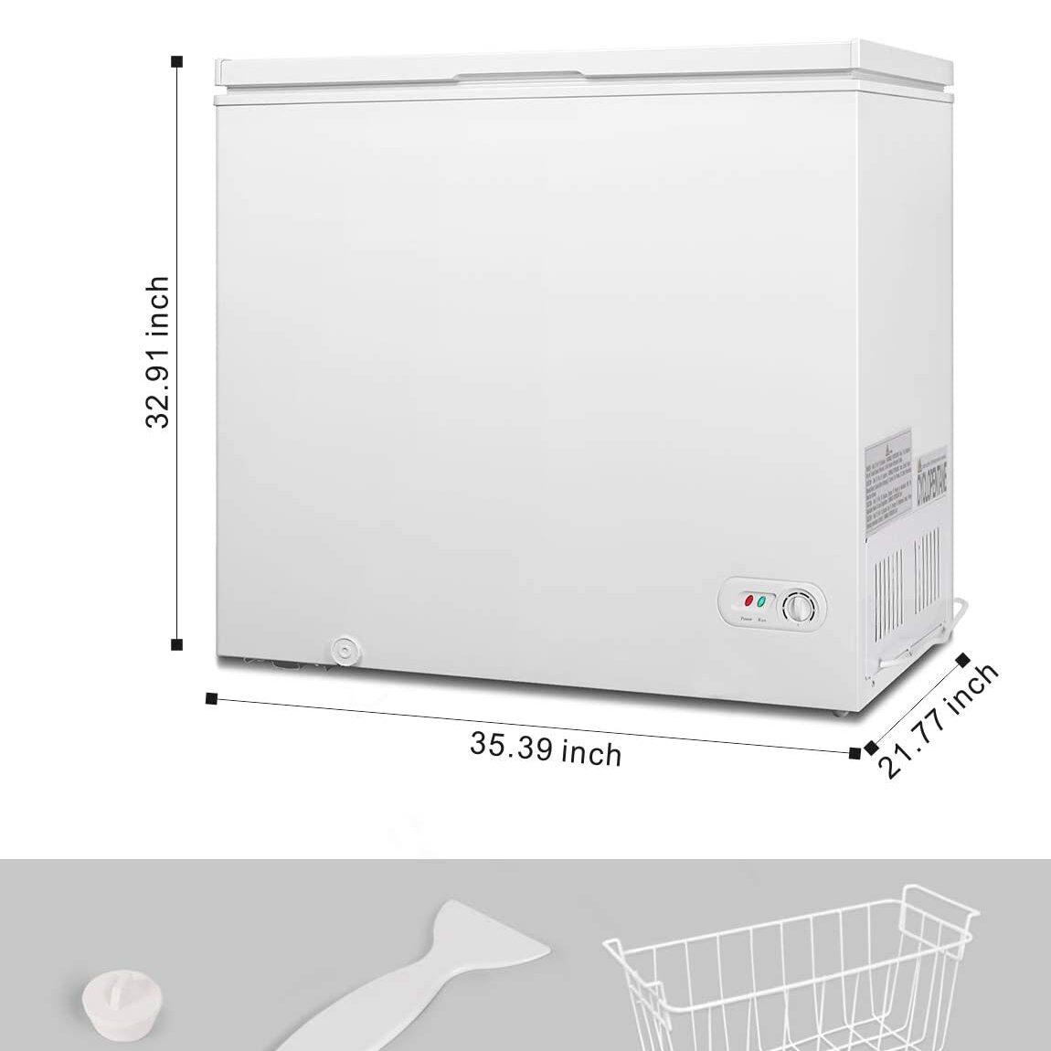 giveaway_freezer